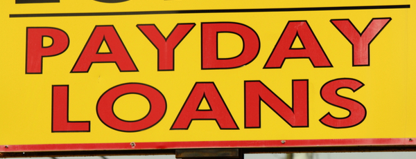 payday-loan-relief