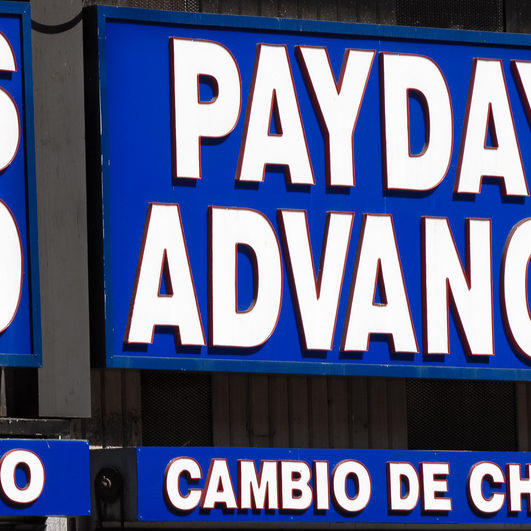 payday-loan-storefront